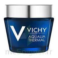 Aqualia Thermal Crème soin de nuit effet SPA 75ml à Marseille
