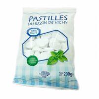 Vichy-Santé Pastille sans sucre à Marseille