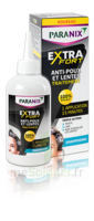 Paranix Extra Fort Shampooing antipoux 200ml à Marseille