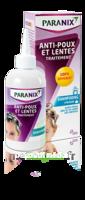 Paranix Shampooing traitant antipoux 200ml+peigne à Marseille