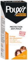 Pouxit Protect Lotion 200ml à Marseille