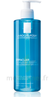 Effaclar Gel moussant purifiant 400ml à Marseille