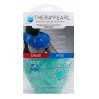 Therapearl Compresse anatomique épaules/cervical B/1 à Marseille