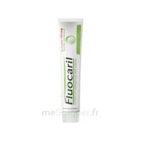 FLUOCARIL bi-fluoré 250 mg Pâte dentifrice menthe T/125ml à Marseille