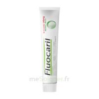 Fluocaril Bi-Fluoré 145mg Pâte dentifrice menthe 75ml à Marseille