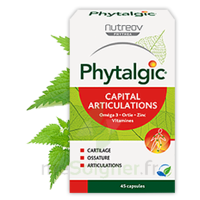 Phytalgic Capital Articulations Caps B/45 à Marseille