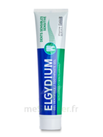 Elgydium Dents Sensibles Gel dentifrice 75ml à Marseille
