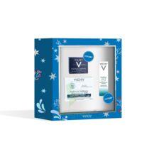 Vichy Aqualia Thermal crème riche Coffret Noël 2018 à Marseille