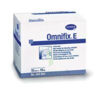 Omnifix® Elastic Bande Adhésive 5 Cm X 10 Mètres - Boîte De 1 Rouleau à Marseille