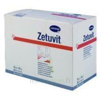 Zetuvit® pansement absorbant         15 x 20 cm - Boîte de 10 à Marseille