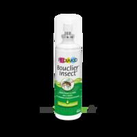 Pédiakid Bouclier Insect Solution répulsive 100ml à Marseille