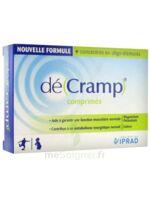 Decramp Comprimé B/30 à Marseille
