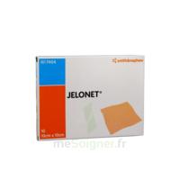 JELONET, 10 cm x 10 cm , bt 10 à Marseille