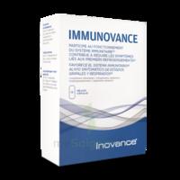 Inovance Immunovance Gélules B/15