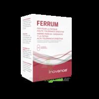 Inovance Ferrum Comprimés B/60 à Marseille