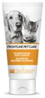 Frontline Petcare Shampooing anti-odeur 200ml à Marseille