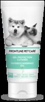 Frontline Petcare Gel protection cutanée 100ml à Marseille