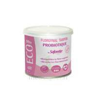 Florgynal Probiotique Tampon périodique sans applicateur Normal B/22 à Marseille