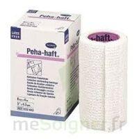 Peha Haft Bande cohésive sans latex 6cmx4m à Marseille