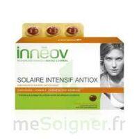 Inneov - Solaire Intensif Antiox B/30 à Marseille