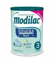 Modilac Doucea Croissance Nuit Lait poudre B/800g à Marseille