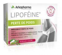 Lipoféine Perte de Poids Gélules B/60 à Marseille