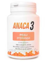 Anaca3 Peau d'Orange Gélules B/90