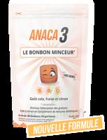Anaca3 Le Bonbon Minceur Bonbon gélatineux Sachet/30 à Marseille
