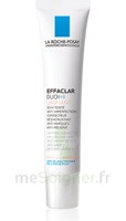 Effaclar Duo+ Unifiant Crème light 40ml à Marseille