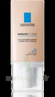 Rosaliac Cc Crème Crème Soin Unifiant Correction Complète 50ml à Marseille