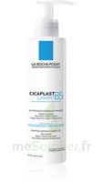 Cicaplast Lavant B5 Gel 200ml à Marseille