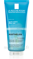Posthelios Hydragel Gel 200ml à Marseille