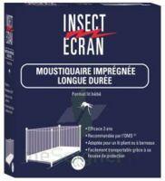 Insect Ecran Moustiquaire imprégnée lit Bébé à Marseille