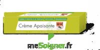 Cinq sur Cinq Natura Crème apaisante 40g à Marseille