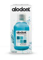 ALODONT S bain bouche Fl PET/200ml+gobelet à Marseille