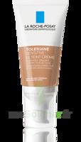 Tolériane Sensitive Le Teint Crème Médium Fl Pompe/50ml à Marseille