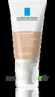 Tolériane Sensitive Le Teint Crème Light Fl Pompe/50ml à Marseille