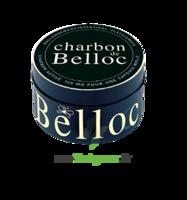 Charbon de Belloc 125 mg Caps molle B/36 à Marseille
