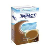 Oral Impact, 237 Ml X 3