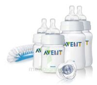 PHILIPS AVENT NATURAL KIT à Marseille