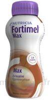 Fortimel Max, 300 Ml X 4 à Marseille