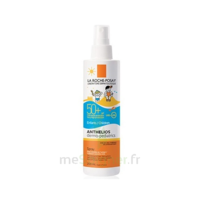 ANTHELIOS DERMO-PEDIATRICS SPF50+ Spray Fl/200ml à Marseille