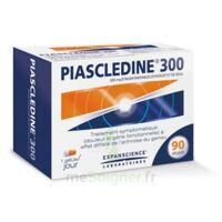 Piascledine 300 Mg Gélules Plq/90 à Marseille