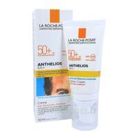 Anthelios KA SPF50+ Emulsion soin hydratant quotidien 50ml à Marseille