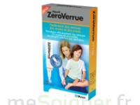 Objectif Zeroverrue Solution Pour Application Locale Stylo Main Pied Stylo/3ml à Marseille