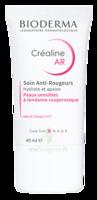 CREALINE AR Crème de soin ultraconfort Complexe Rosactiv T/40ml à Marseille
