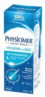 Physiomer Solution Nasale Adulte Enfant Jet Dynamique 135ml à Marseille