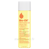 Bi-oil Huile De Soin Fl/60ml à Marseille
