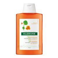 Klorane Capucine Shampooing 200ml à Marseille