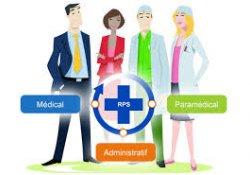 professionels de santé marseille 9ème arrondissement